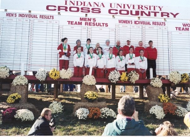 cross country state 2002
