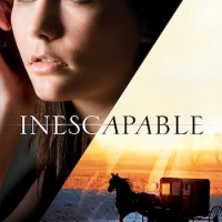 Book Review: Inescapable