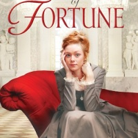 Book Review: A Change of Fortune