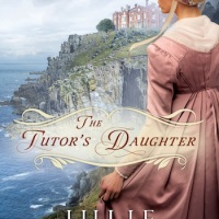 Book Review: The Tutor's Daughter