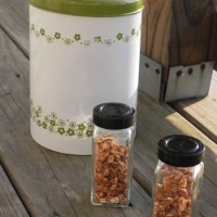 Granola Tips