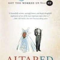 Book Review: Altared