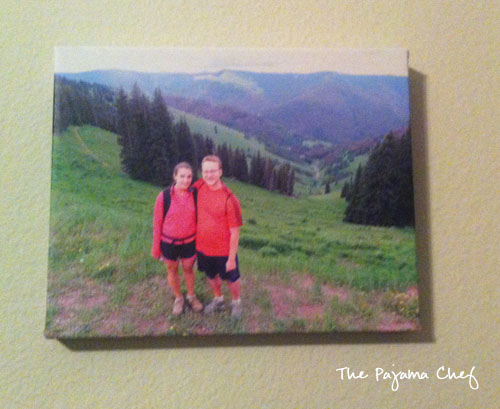 Printcopia Giveaway on thepajamachef.com