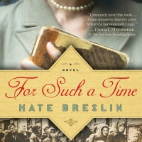 Book Review: For Such a Time
