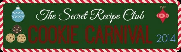 2014 SRC Cookie Carnival | thepajamachef.com