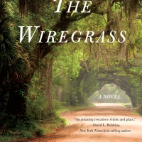 Book Review: The Wiregrass