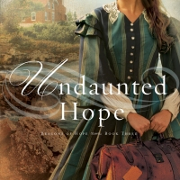 Book Review: Undaunted Hope