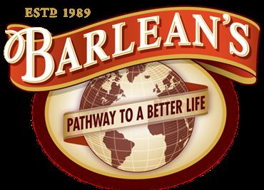 Barlean's - a sponsor of #Choctoberfest