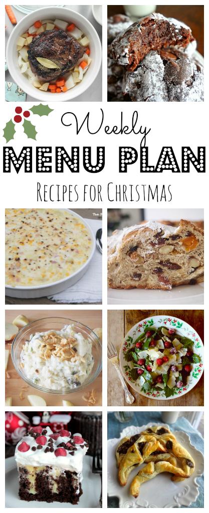 meal-plan-42-christmas-pinterest