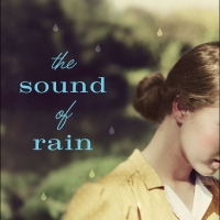 Book Review: The Sound of Rain