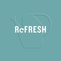 Book Review: Refresh
