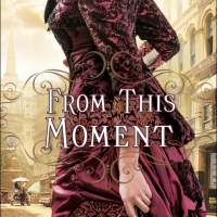 Book Review: From This Moment
